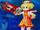 Mega Beam Bazooka VII.png