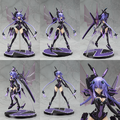 Purple Heart Scale Figure.png