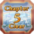 RB1 Chapter 5 Clear