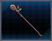Magician Wand 4GO