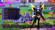 STV-00 Processor Plutia Re;Birth3