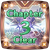 33 bronze Chapter 3 Clear