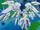 Angel (Blanc) VII.png