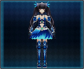 Bird Dance Dress (Blue) 4GO.png