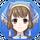 Guild Woman