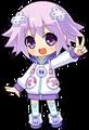 NepVII-Neptune Chirper.png