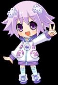 NepVII-Neptune Chirper