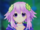 Clover Pin (Neptune HD) VII.png