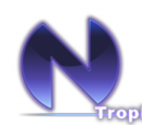 Hyperdimension Neptunia/Trophies