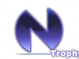 Hyperdimension Neptunia/Trophies