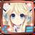 Hyperdimension Neptunia mk2 - Trophy - Histoire's Nostalgia