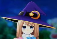 Moon Hat (Ram) VII