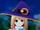 Moon Hat (Ram) VII.png