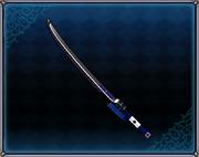 Armor Konto Odoshi 4GO