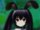 Black Rabbit Ears (Noire) VII.png