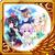 Cyberdimension Neptunia 4 Goddesses Online - The Savior of Alsgard