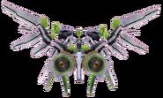Zeta HeroboBack
