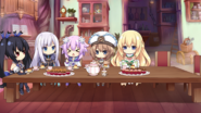 SNRPG-Conversation CG 10