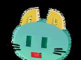 Bestiary/Re;Birth2/Meowvader