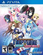 Nep-Vs-Sega SE