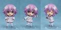 Anime Neptune Nendo.png