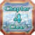 RB1 Chapter 4 Clear