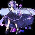 AzurLane-Purple Heart Dress.png