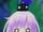 Black Crown (Nepgya) VII.png