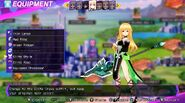 Vert Elite Style Re;Birth3