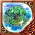 Cyberdimension Neptunia 4 Goddesses Online - Protection Complete