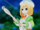 Lime Coat + (Rom) VII.png
