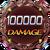 Megadimension Neptunia VII - Trophy - Maximum Firepower