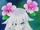 Flower Spirit H (Noire) VII.png