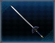 Steel Blade 4GO