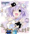 4GO-Neptune Twitter Campaign.jpg