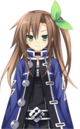 IF-sprite-hyperdimension neptunia mk2
