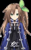 IF-sprite-hyperdimension neptunia mk2