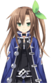 IF-sprite-hyperdimension neptunia mk2.png