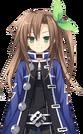 IF-sprite-hyperdimension neptunia mk2.png