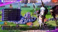 Magic Processor Rom Re;Birth3