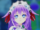 Maid H (Neptune) VII.png