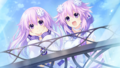 Nepgear&Neptune Ascension - HiRes.png