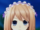 Purple Headdress (Ram) VII.png