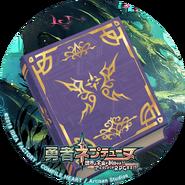 SNRPG-Histoire Twitter Icon