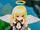 Angel Set (Million Arthur) VII.png