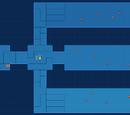 Dungeon/Victory II/Golden Summit Lastation
