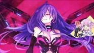 Iris Heart Appears 2