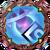Megadimension Neptunia VII - Trophy - Trader