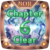 Noire Chapter 6 Cleared