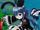 Black Rabbit Ears (Nitroplus) VII.png